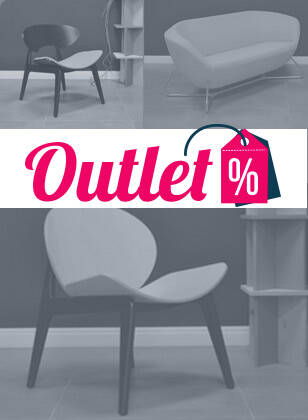 % Outlet